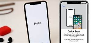 How To Setup Iphone 11 For The First Time