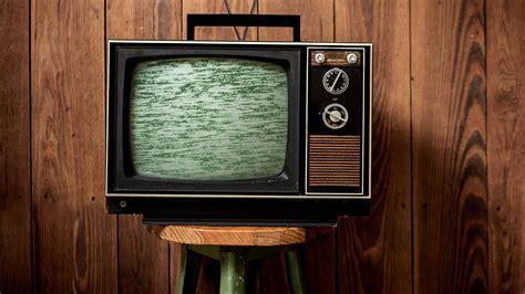 Schöner Fernsehen De by Fernsehen Verliert Zuschauer Gewinnt