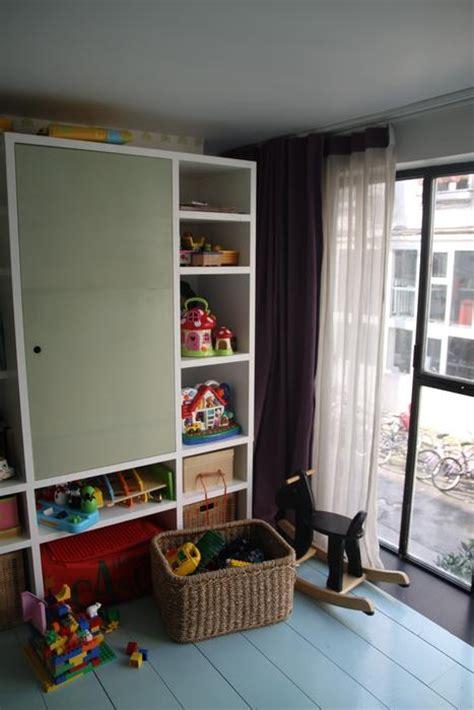 deco industrielle chambre décoration chambre enfant industrielle