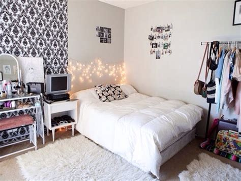 luxury bedding ideas ideas  teenage girls room tumblr