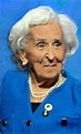 "Catherine Eugenia ""Jean"" Finnegan Biden (1917-2010) - Find A Grave Memorial"