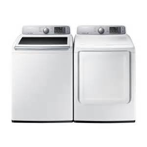 kitchen collection store hours samsung wa45h7000aw dv45h7000ew ac washer and dryer set lowe 39 s canada