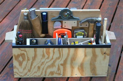 Tool Box In Cherry And Rosewood With Machinist Chest Hardware Closetmaid Cubeicals Fabric Drawers 1 Pack 2 Bow Fronted Chest Of Oak Soft Close Drawer Runners Bunnings Neff Warming N17hh20n0b Bedroom Grey Epson Receipt Printer Open Cash Tool Box Plastic Without Printing Vb6