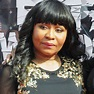 Carol Maraj - Bio, Facts, Family | Famous Birthdays
