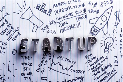 start  small business     idea
