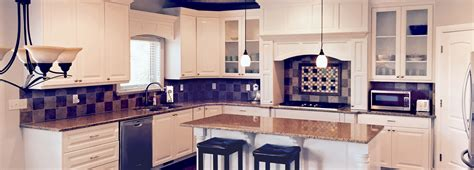 kitchen cabinets repair contractors allen bros cabinet painting communie
