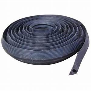 Passage De Cable Au Sol : passage de cable au sol souple ~ Dailycaller-alerts.com Idées de Décoration