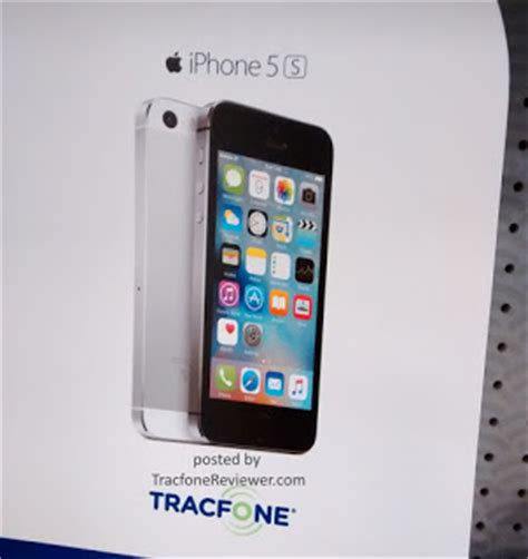 iphone 5s tracfone tracfonereviewer tracfone iphone 5s now available for 199