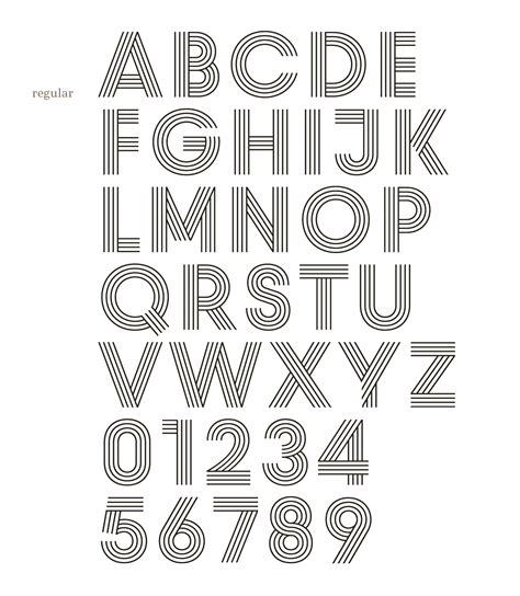 Download Prism font   fontsme.com