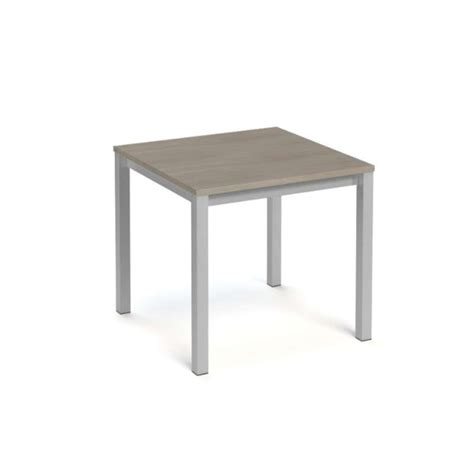 table carr cuisine table carree cuisine maison design wiblia com
