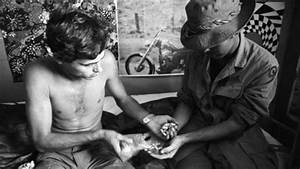 G.I.s' Drug Use in Vietnam Soared—With Their Commanders ...