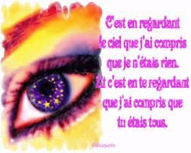 Poeme Sur La Vie by Poeme La Vie Sur Art Pomes Tattoo Design Bild