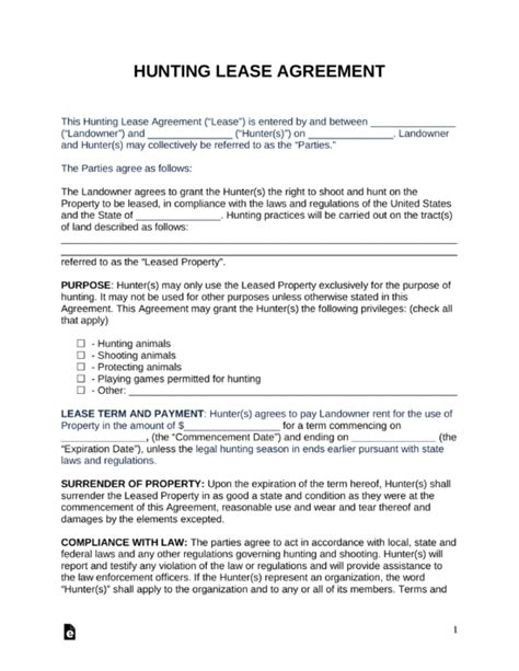 condominium rules rental agreement template free rental lease agreement templates residential