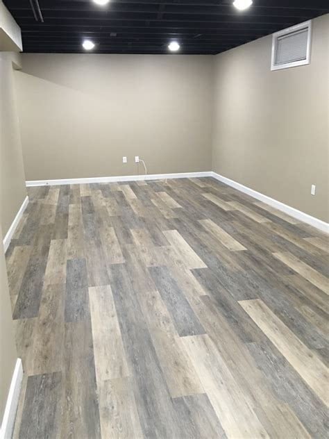 Coretec Plus Flooring Cleaning by Coretec Vinyl Plank Flooring Reviews Carpet Vidalondon