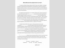 causes of stress essay acirc how do you write a term paper outline easy steps writing research paper