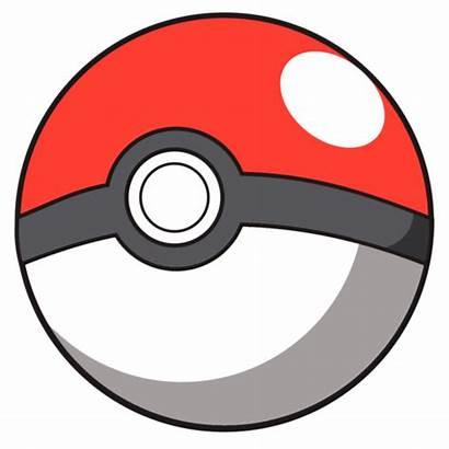 Pokeball Pokemon Freepngimg