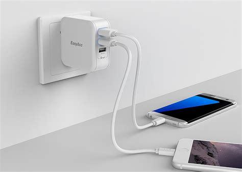 charging  phone overnight ruin  battery