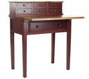Abigail Desk From Safavieh