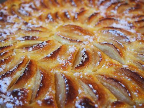 cap cuisine candidat libre fiche technique 161 tarte aux pommes à l alsacienne cap cuisine en candidat libre 2015