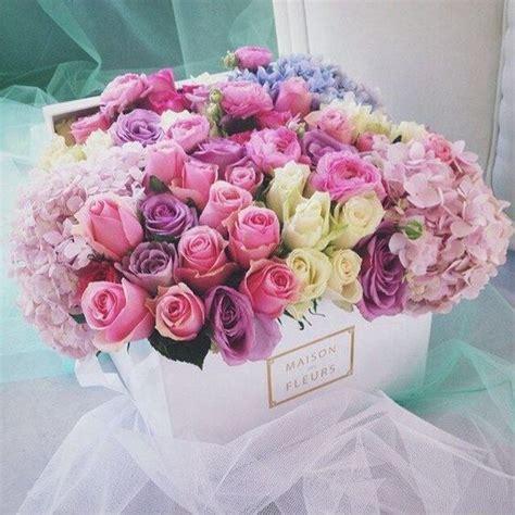 07 trend fleurs en bo 238 tes 224 chapeaux this is glamorous fleur et