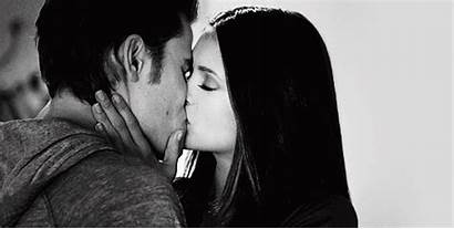 Bisous Kiss Stelena Heart Hearts