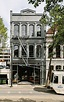 Thomas Lauderdale's Tailored Portland Loft | Portland Monthly