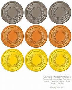Wedding Weekend Timeline Template Olympic Printables Olympic Medals Olympics Olympic
