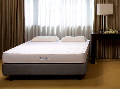 best bed mattress best beds for back options guide