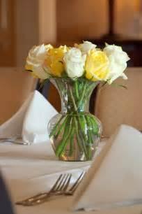 cheap wedding centerpiece ideas wedding centerpieces on a budget favors ideas