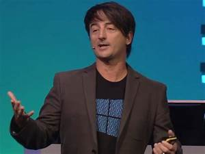 Joe Belfiore: We have 'made a lot of progress' in closing ...