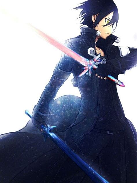 anime sword underworld 25 best ideas about underworld on