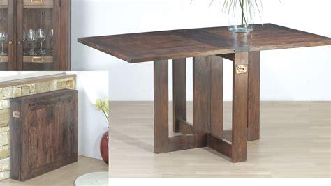 folding dining table  shopping
