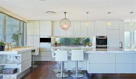 Bathroom, Kitchen Renovations Sydney