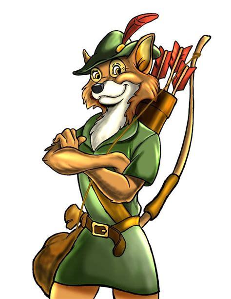 Download 93 royalty free robin hood cartoon vector images. 88 best Robin Hood images on Pinterest