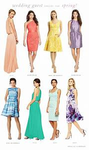 dresses for wedding guests for spring 2015 wedding guest With pastel dresses for wedding guests