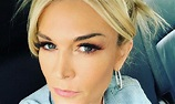 Tinsley Mortimer Says Goodbye To 'RHONY' As Sonja Tries To ...