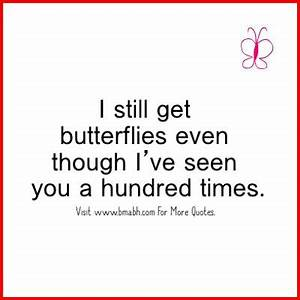Best 25+ Sweet ... Sweet Romantic Relationship Quotes