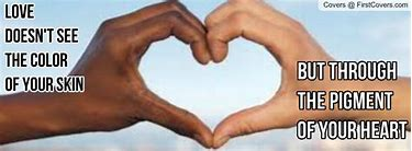 Image result for interracial