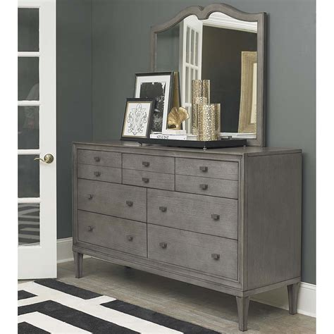 grey entryway table grey entryway table with cabinet stabbedinback foyer 3