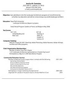 How To Create A Resume Template How To Create A Professional Resume