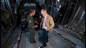 Downing Street attempts to keep Boris on board | News ...