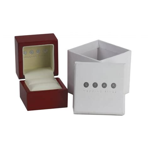 platinum heavy d 3mm wedding ring