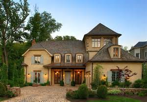 fresh traditional cottage designs luxury traditional homes custom home gallery