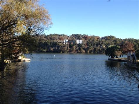 Colorado River Austin Boat Rental by Water Levels Remain A Concern In Austin Lcra Update