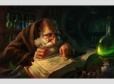 Spagyric Secrets of The Alchemists Alchemy as Alternative