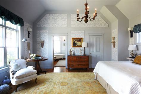 meredith bohn interior design house  turquoise