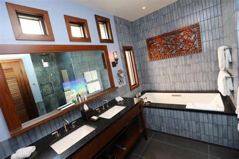 polynesian villas bungalows  walt disney world resort