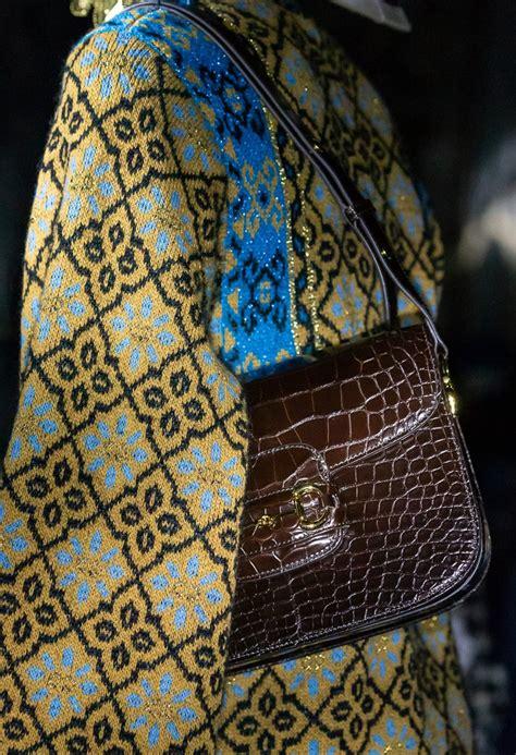 guccis resort  bags purseblog