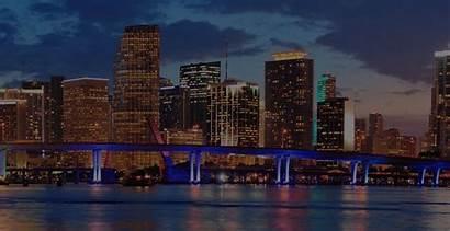 Miami Usa Seats Premium Events