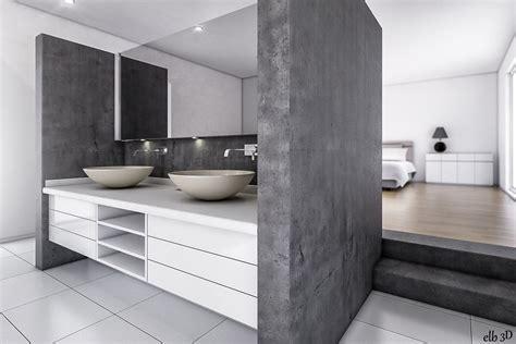 salle de bain ouverte sur chambre chambre jungle vertbaudet